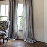Puddle Curtain