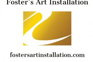 fostersartinstallation.com